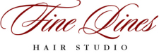 Fine Lines Hair - Easton MD
